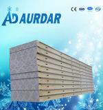 ベストセラーの低温貯蔵の倉庫、冷凍食品のための冷蔵室