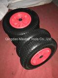 Rotella della gomma piuma dell'unità di elaborazione di qualità della Cina Maxtop