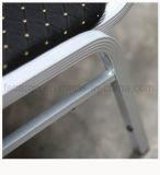 レンタルビジネス(CG1612)のための結婚式の椅子をスタックする熱い販売法