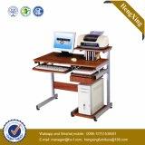 3개의 서랍 (HX-FCD093)를 가진 최신 판매 컴퓨터 책상 워크 스테이션