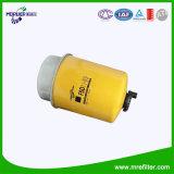 Filtre à carburant pour pièces d'automobile 117-4089 pour Caterpillar Series