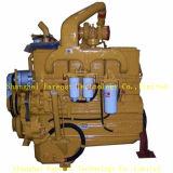 Moteur diesel de Cummins Nta855-C pour des machines de construction/ingénierie