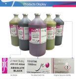 Tinta do Sublimation da tintura de Italy para a impressão de Texting