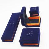 Rectángulo plástico de encargo pasado al por mayor de la calidad superior del precio (J51-E2)