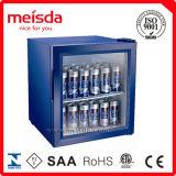 Более холодный холодильник индикации