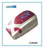Fattore di Potenza Saver per uso domestico con Plug