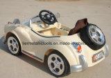 Carro elétrico de quatro rodas dos miúdos do brinquedo do bebê mini