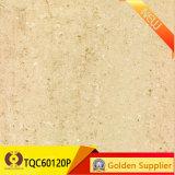 Necesarias para la construcción de Super brillante losa de piedra de porcelana Suelos (T6501N)