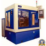 Fraiseuse CNC 3mk226 pour anneau intérieur à roulement à rouleaux coniques