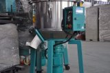 販売のためのSRL-Wシリーズ暖房かCoolongの電動泡立て器機械単位