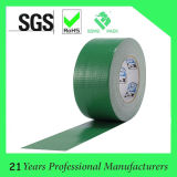 Multi Purpose Adhesive Tape tela de plata 10m 50mm X