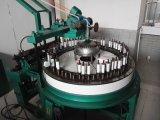 Máquina mecânica 2 da trança do laço