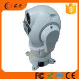 Macchina fotografica del CCTV del IP PTZ del laser HD di visione notturna di CMOS 2.0MP 300m dello zoom di Hikvision 20X