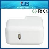 Energien-Adapter c-29W 14.5V 2A für MacBook schreiben
