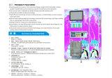 Eis-Hersteller-Maschinen-Eis-Verkaufäutomaten