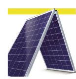 Prezzo per comitati solari del punto della parte superiore da 270 watt da vendere