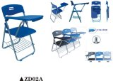 Heißer Verkaufs-Schule-Stuhl/Kursteilnehmer-Stuhl/Falz-Stuhl