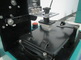 Petit Imprimeur Électrique à Grande Vitesse Meilleur Saling de la Garniture TDY-300