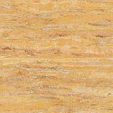 Mattonelle di pavimento della pietra del Progettare-Marmo delle mattonelle della porcellana del materiale da costruzione buone