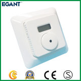 Энергосберегающее переключателя отметчика времени электронное