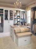 Schlafzimmer-Wandschränke