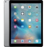 Vente en gros garniture neuve de tablette PC de 12.9 pouces PRO