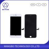 Weißer Bildschirm der Vorlagen-5.5inch LCD für iPhone 7