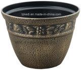 熱い販売の庭プランター鍋(KD9491S-KD9493S)