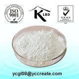 전용 보디 빌딩 4-Chlorodehydromethyltestosterone CAS: 2446-23-3