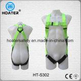 Hoater alle Arten-Sicherheitsgurte hergestellt im China-Fachmann-Hersteller