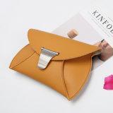 Hb2231. Sacos de mão das senhoras de saco da forma da trouxa do saco de ombro das bolsas do desenhador do saco das mulheres do saco do plutônio