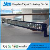 Selbstzusatzgerät, das nicht für den Straßenverkehr LEDLightbar CREE LED hellen Stab beleuchtet
