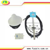 이동 전화를 위한 세포 수신 신호 승압기 850/1700MHz 신호 승압기
