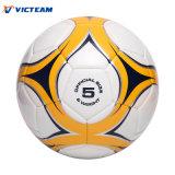 La meilleure fabrication de vente de billes de football en Chine