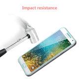 Großhandelstransparent-Bildschirm-Schoner für Samsung E5
