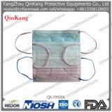 Лицевой щиток гермошлема дешевого цены высокого качества устранимый Nonwoven хирургический