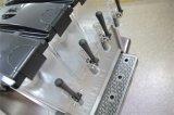 Четырехшпиндельная машина питья плодоовощ (YSJ12X4)