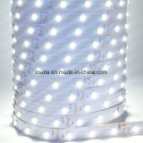 Rojo color SMD3528 LED Franja