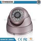 De Camera van de koepel komt met een Lens van de Kleur CCD