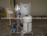 Het doseren Apparaat voor de Apparatuur van de Behandeling van het Water