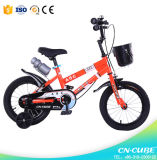 Plastic Bike Balance Scooter Children Bike Toys
