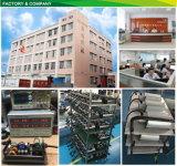 Reator Growing hidropónico dos sistemas CMH Dimmable 1000W Digitas