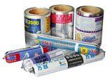 Bgf Serie Aluminium-Plastiktrockene Laminierung-Maschinerie