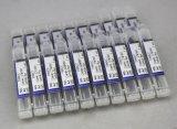 Taglierina dentale del carburo di tungsteno del laboratorio (tibia dell'HP)