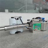 Pulvérisateur de pulsation de la poussière de brouillard pour la sylviculture d'agriculture et l'empêchement d'épidémie