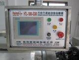 Автоматическая машина упаковки закрутки двойника конфеты