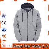Пуловер Hoodies сублимации горячего Mens изготовления сбывания профессионального изготовленный на заказ
