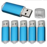 Unidades Flash USB Memory Stick Almacenamiento de Datos Thumb Pen Drives U Disk