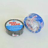 Da isolação Vini do PVC do Vim de Osaka fita adesiva com adesivo forte para a proteção elétrica
