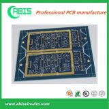 1.0W/M-K1 1 LEIDENE van de Laag PCB van Aluminio (de kwaliteit en commederate de prijs van Nice)